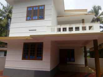Residential House/Villa for Sale in Kannur, Thottada, Thottada