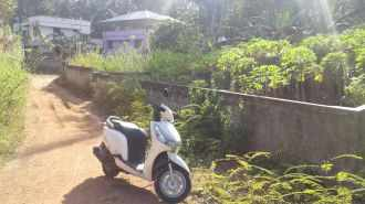 Residential Land for Sale in Trivandrum, Thiruvananthapuram, Kudapannakunnu