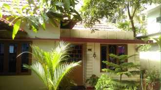 Residential House/Villa for Sale in Ernakulam, Thoppumpady, Thoppumpady, Pyari junction