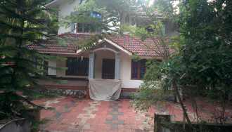 Residential House/Villa for Sale in Kozhikode, Nadapuram, Nadapuram, Vattoli