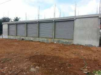 Commercial Building for Rent in Ernakulam, Kalammassery, Kalammassery