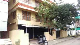 Commercial Office for Rent in Ernakulam, Ernakulam town, North