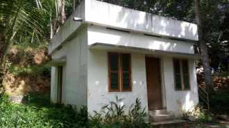 Residential House/Villa for Sale in Trivandrum, Kazhakoottam, Pothencode