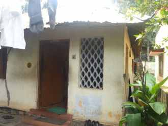Residential House/Villa for Sale in Trivandrum, Thiruvananthapuram, Pattom, Chalakuzhy   road