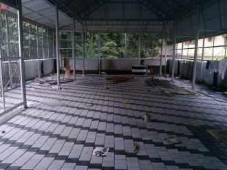 Commercial Building for Rent in Kottayam, Kottayam, Kumaranalloor