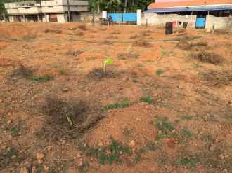 Residential Land for Sale in Trivandrum, Kazhakoottam, Pothencode, Vembayam