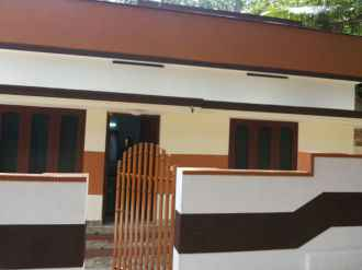 Residential House/Villa for Sale in Trivandrum, Balaramapuram, Balaramapuram, Vedivachankovil