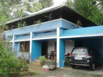 Residential House/Villa for Sale in Pathanamthitta, Pathanamthitta, Mylapra