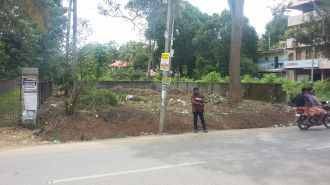 Commercial Land for Sale in Pathanamthitta, Pandalam, Pandalam