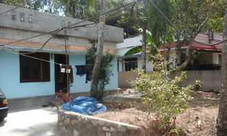 Residential House/Villa for Sale in Trivandrum, Nedumangad, Vellanad