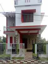 Residential House/Villa for Sale in Ernakulam, Varappuzha, Varappuzha, Thirumuppam