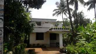 Residential House/Villa for Sale in Thrissur, Thrissur, Vallachira, Vallachira