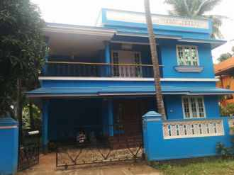 Residential House/Villa for Sale in Thrissur, Thrissur, Veluthur