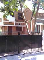 Residential House/Villa for Sale in Trivandrum, Thiruvananthapuram, Karimankulam, Thozhuvankode