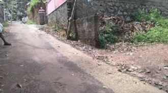 Residential Land for Sale in Trivandrum, Kazhakoottam, Pothencode