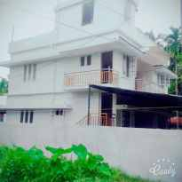 Residential House/Villa for Rent in Ernakulam, Vypin, Elamkunnapuzha