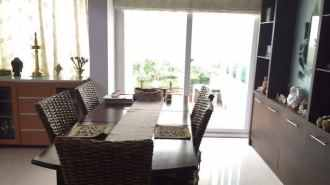 Residential Apartment for Sale in Trivandrum, Thiruvananthapuram, Kowdiar, Jawahar Nagar