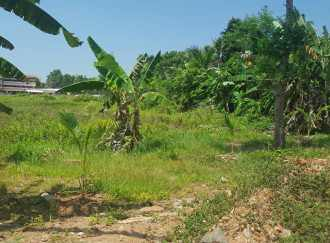 Residential Land for Sale in Pathanamthitta, Thiruvalla, Thiruvalla town, Muthoor