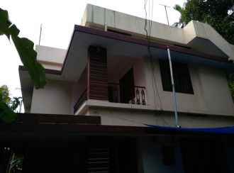 Residential Apartment for Rent in Ernakulam, Kakkanad, Kakkanad