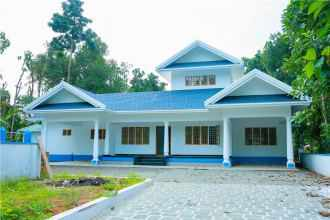 Residential House/Villa for Sale in Ernakulam, Piravom, Piravom