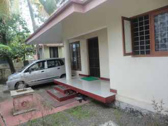 Residential House/Villa for Sale in Ernakulam, Kadavanthra, Giri nagar