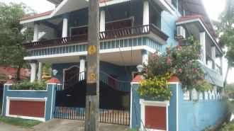 Residential House/Villa for Sale in Ernakulam, Kadavanthra, Kochu kadavanthra