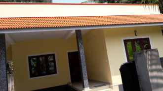 Residential House/Villa for Sale in Alleppey, Punapra, Aravukaad