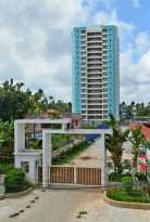 Residential Apartment for Sale in Ernakulam, Ernakulam town, Kaloor, Mamangalam