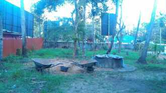 Residential Land for Sale in Alleppey, Kayamkulam, Krishnapuram