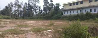 Commercial Land for Sale in Wayanad, Kalpetta, Meppadi, Vaduvanchal