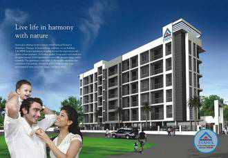 Residential Apartment for Sale in Thrissur, Thrissur, Thrissur (trichur) town, Nadathara