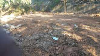 Residential Land for Sale in Trivandrum, Attingal, Attingal