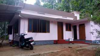 Residential House/Villa for Sale in Pathanamthitta, Kozhencherry, Cherukolpuzha