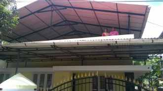 Residential House/Villa for Sale in Thrissur, Thrissur, Viyur