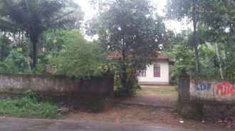 Residential Land for Sale in Pathanamthitta, Pandalam, Kulanada, Kollakkadavu Kulanada Road