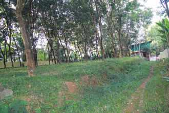 Residential Land for Sale in Kottayam, Ettumanoor, Ettumanoor, 101 junction