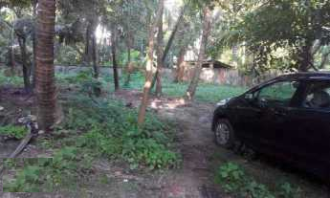Residential Land for Sale in Ernakulam, Ernakulam town, Vaduthala, Vaduthala