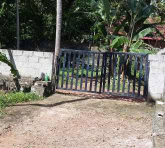 Residential Land for Sale in Trivandrum, Sreekariyam, Kariyam
