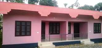 Residential House/Villa for Rent in Wayanad, Kalpetta, Muttil, Pariyaram