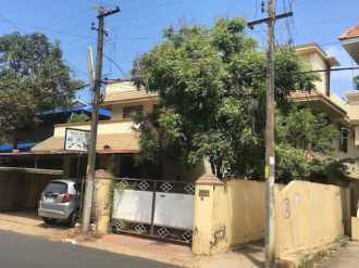 Residential House/Villa for Sale in Trivandrum, Thiruvananthapuram, Valiyathura, valiyathura
