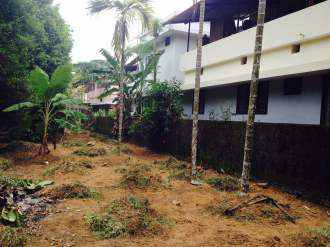 Residential Land for Sale in Ernakulam, Nedumbassery, Athani, VATTAPARAMBU