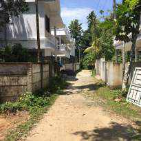 Residential Land for Sale in Ernakulam, Varappuzha, Varappuzha