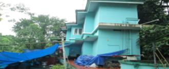 Residential House/Villa for Sale in Ernakulam, Angamaly, Angamaly, MOOTHATT NAYATHODE PO ANGAMALY