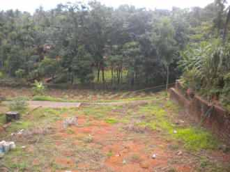 Residential Land for Sale in Kannur, Payyanur, Cherupuzha