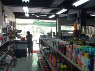 Commercial Shop for Rent in Thrissur, Thrissur, Peringavu