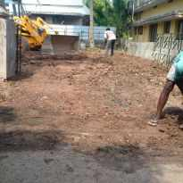 Residential Land for Sale in Ernakulam, Kadavanthra, Kadavanthra, INDIRA NAGAR