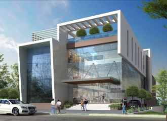 Commercial Building for Rent in Wayanad, Sulthan bathery, Sultan Bathery