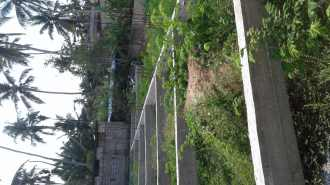Residential Land for Sale in Trivandrum, Thiruvananthapuram, Konchiravila, Nilamel