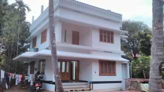 Residential House/Villa for Sale in Kozhikode, Calicut, Malaparamba, Malaparamba Junction