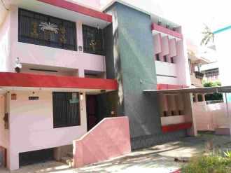 വാസയോഗ്യമായ ഭൂമി വാടകയ്ക്ക്  Trivandrum, Thiruvananthapuram, Manacaud, Nalanda Jn.